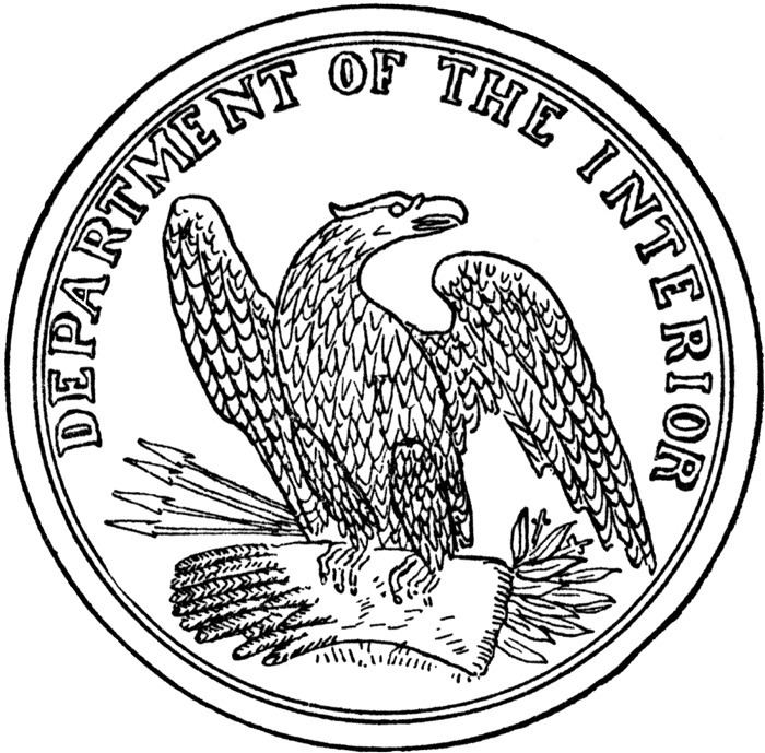 1900 United States Census