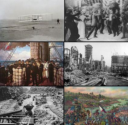 1900s (decade) httpsuploadwikimediaorgwikipediacommonsthu