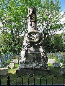 1901 Caister Lifeboat Disaster httpsuploadwikimediaorgwikipediacommonsthu