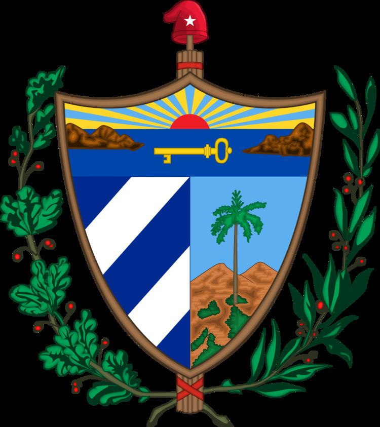 1901 Constitution of Cuba