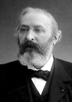 1901 in poetry