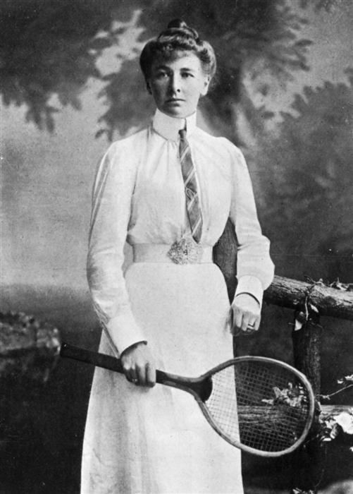 1901 in sports