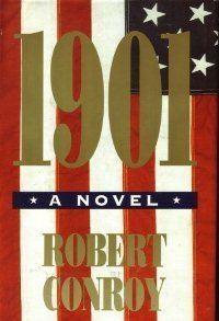 1901 (novel) httpsuploadwikimediaorgwikipediaenaad190