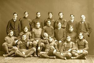 1902 college football season httpsuploadwikimediaorgwikipediacommonsthu