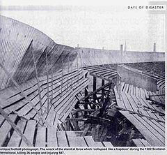 1902 Ibrox disaster httpsuploadwikimediaorgwikipediacommonsthu