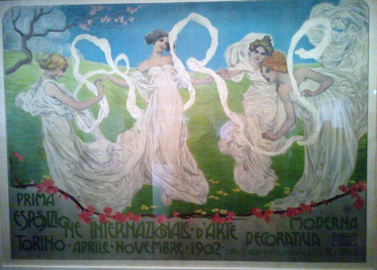 1902 in Italy