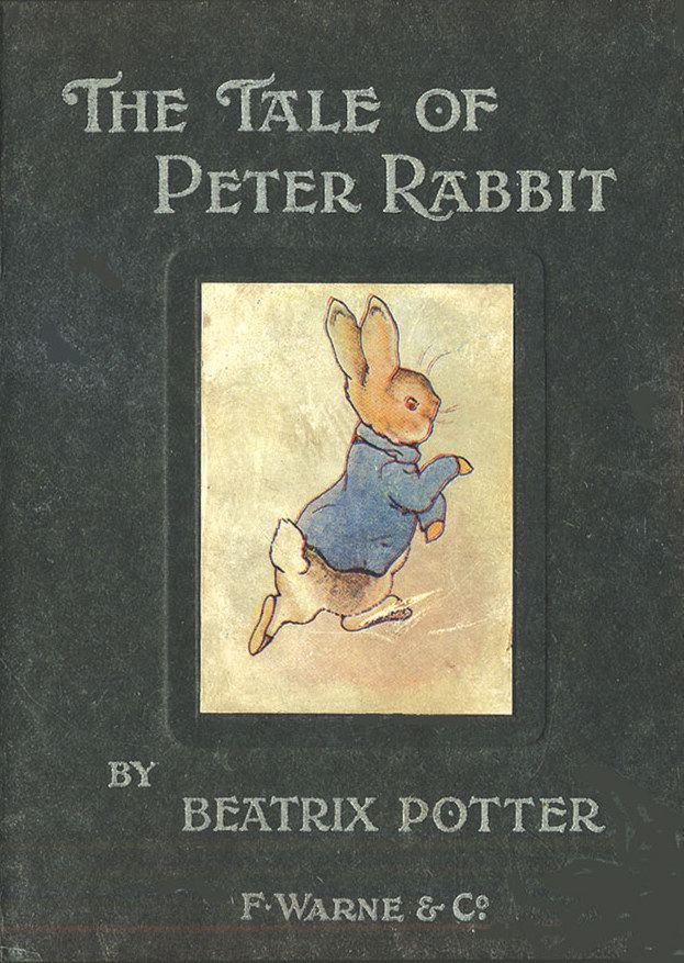 1902 in literature