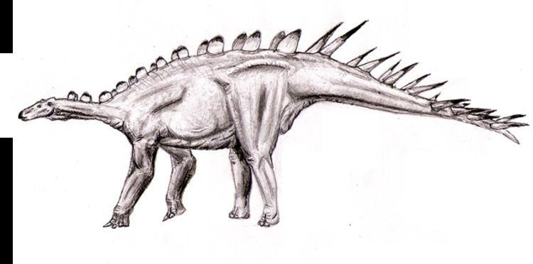 1902 in paleontology