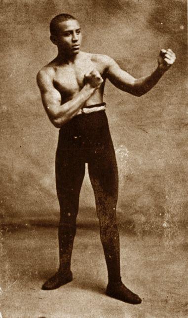 1902 in sports
