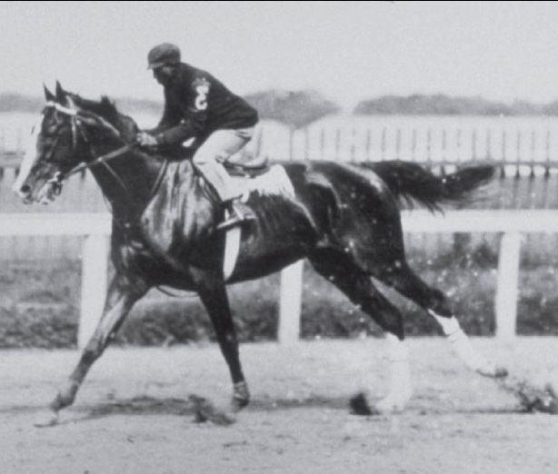 1902 Kentucky Derby