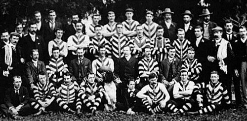1902 SAFA Grand Final