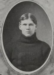 1903 College Football All-Southern Team