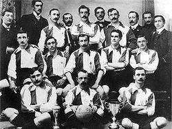 1903 Copa del Rey httpsuploadwikimediaorgwikipediacommonsthu
