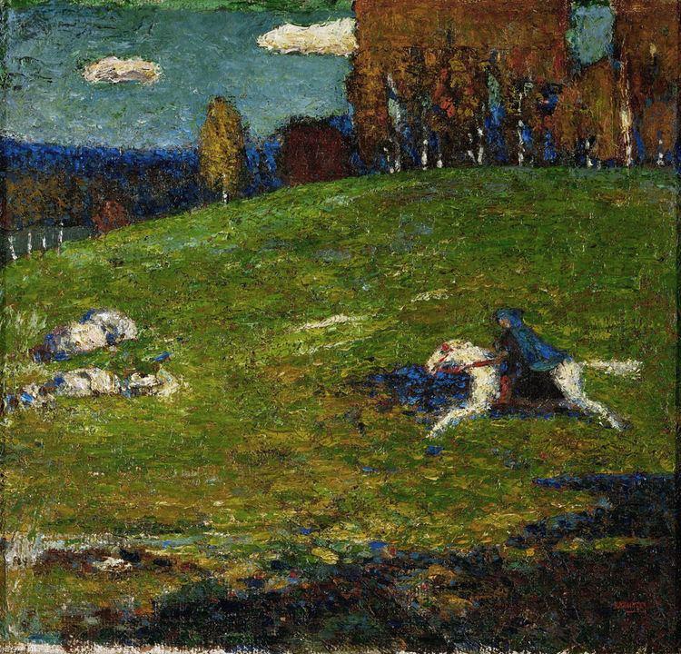 1903 in art