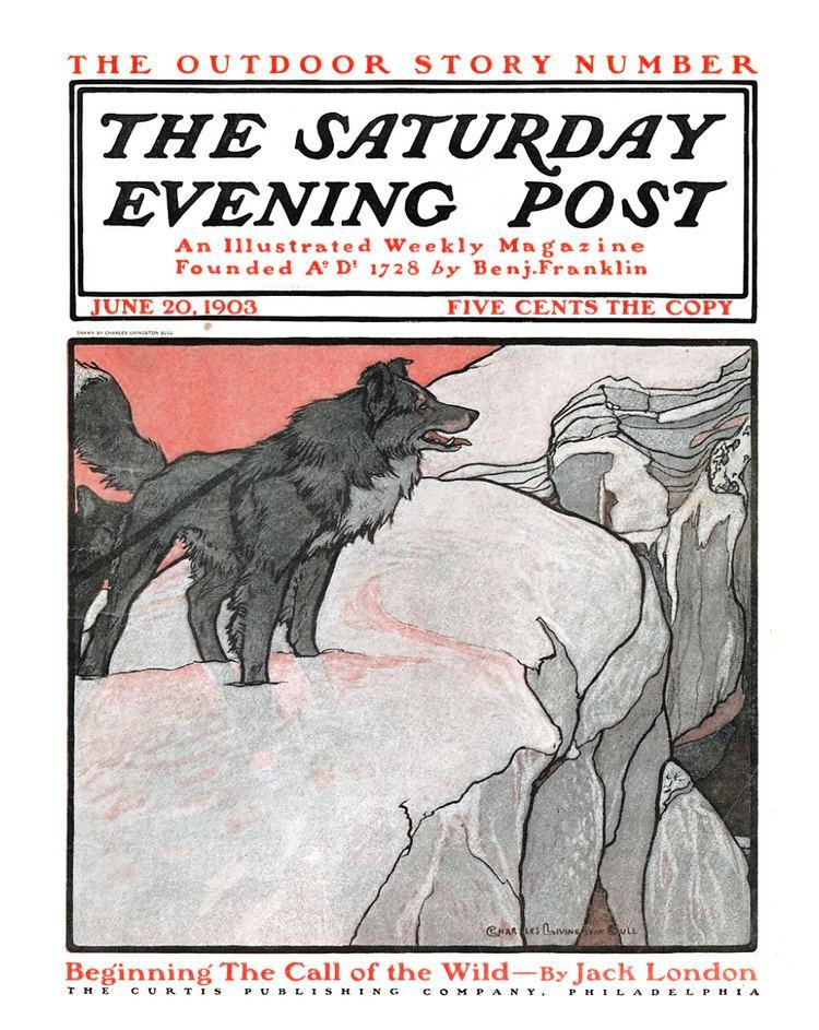 1903 in literature