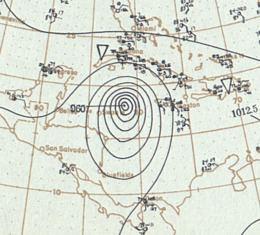 1903 Jamaica hurricane httpsuploadwikimediaorgwikipediacommonsthu