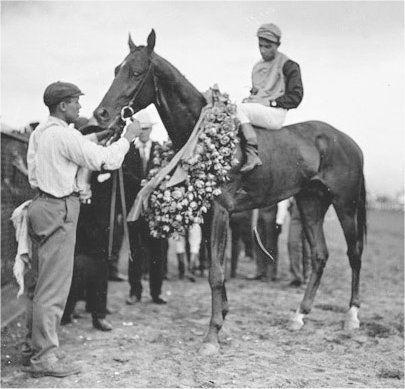 1903 Kentucky Derby