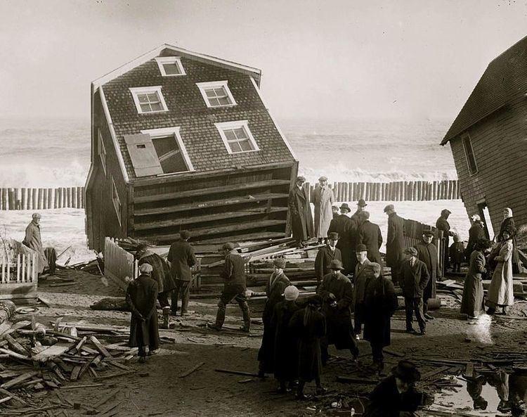 1903 New Jersey hurricane - damage.jpg