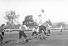 1903 SAFA Grand Final httpsuploadwikimediaorgwikipediacommonsthu