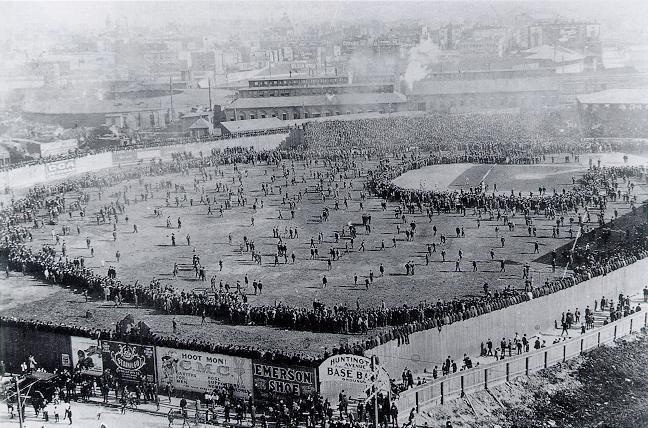 1903 World Series 1903 World Series Wikipedia