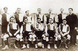 1904 Copa del Rey httpsuploadwikimediaorgwikipediacommonsthu