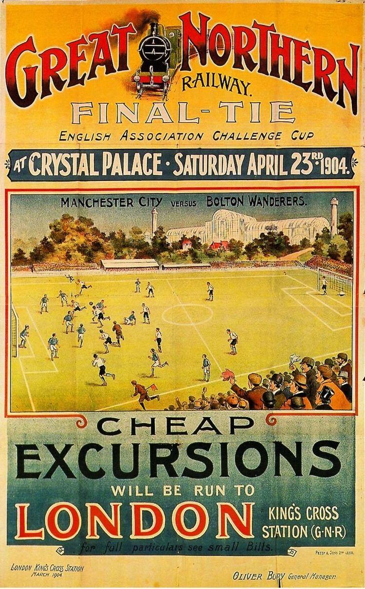 1904 FA Cup Final 4bpblogspotcome4b9xCOIZVsUPfcnmRc34IAAAAAAA