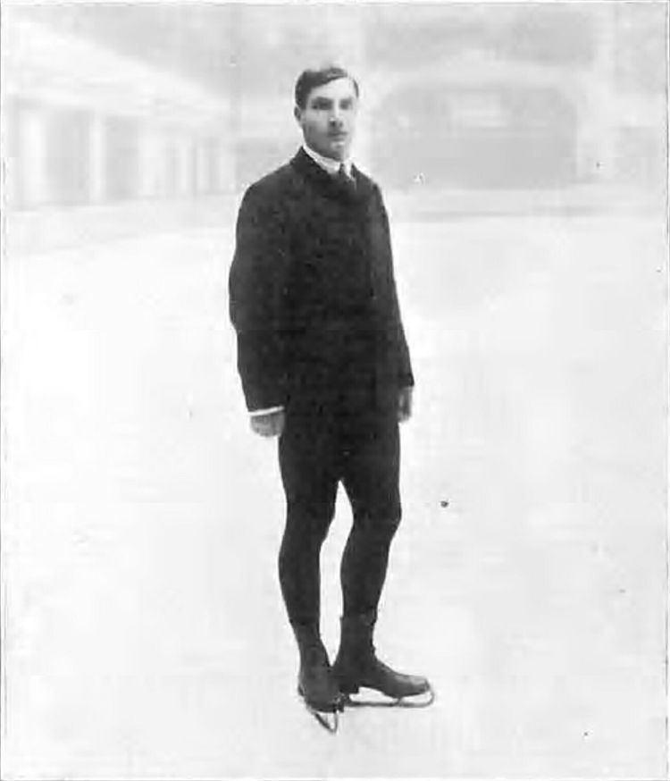 1904 in sports