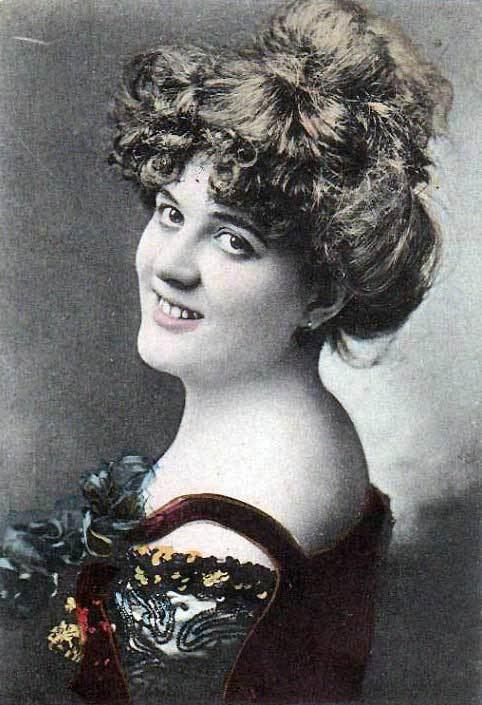 1904 in Sweden