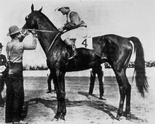 1904 Kentucky Derby