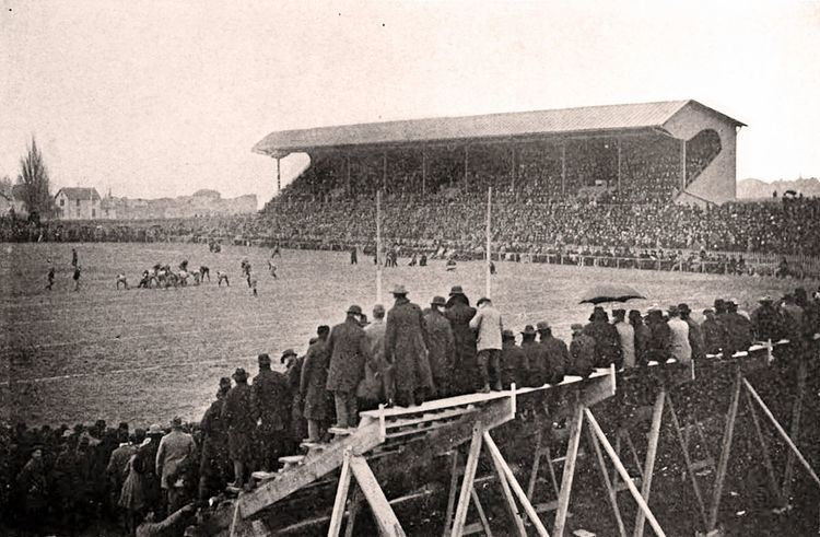1904 Minnesota Golden Gophers football team