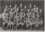 1904 Nebraska Cornhuskers football team
