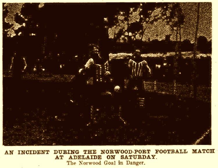1904 SAFA Grand Final