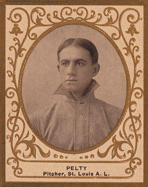 1904 St. Louis Browns season