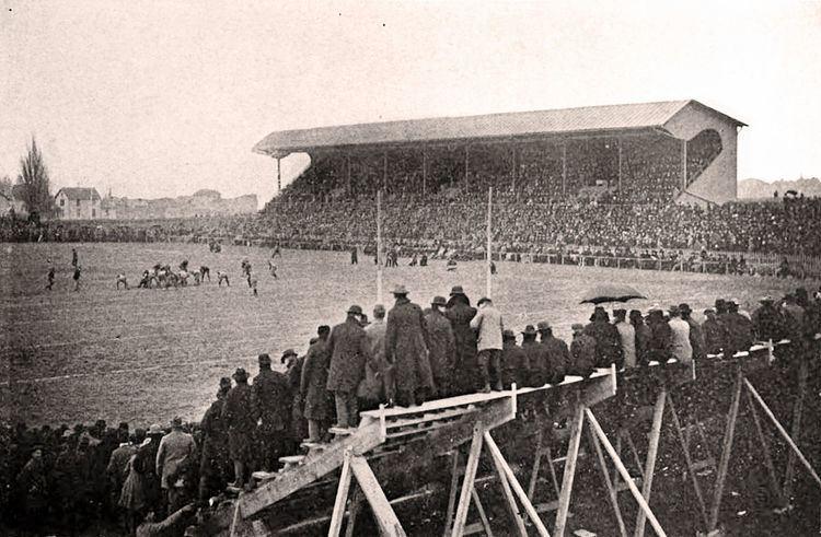 1904 Wisconsin Badgers football team