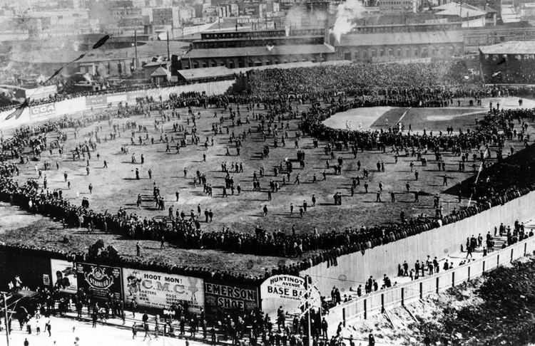 1904 World Series httpsh3prods3amazonawscomassetsbb2dedd67