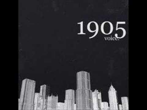 1905 (band) httpsiytimgcomviQP4l6O11Q3Yhqdefaultjpg