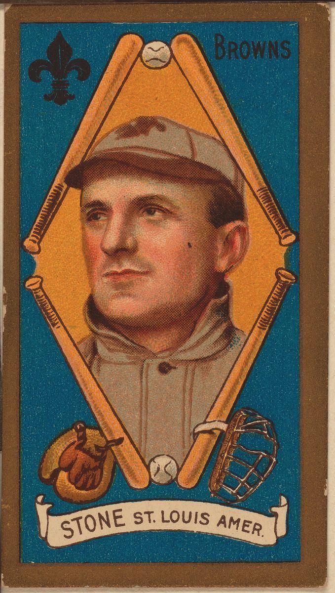 1905 Boston Americans season