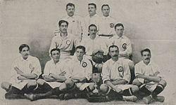 1905 Copa del Rey httpsuploadwikimediaorgwikipediacommonsthu