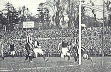 1905 FA Cup Final uploadwikimediaorgwikipediacommonsthumb339