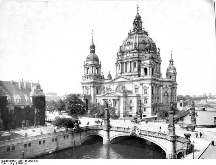 1905 in architecture