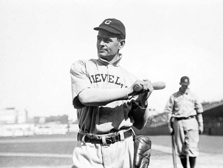 1905 in baseball
