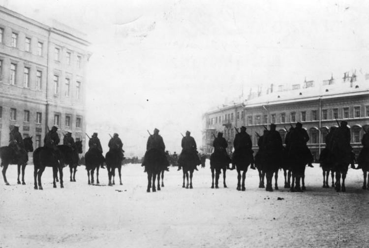 1905 in Russia