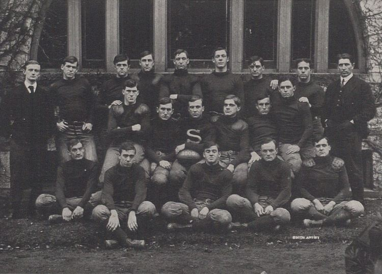1905 Penn State Nittany Lions football team