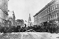 1905 Russian Revolution httpsuploadwikimediaorgwikipediacommonsthu