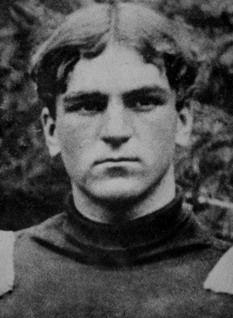 1905 VPI football team