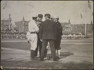 1905 World Series 1905 World Series Wikipedia