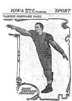 1906 college football season httpsuploadwikimediaorgwikipediacommonsthu