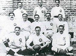 1906 Copa del Rey httpsuploadwikimediaorgwikipediacommonsthu