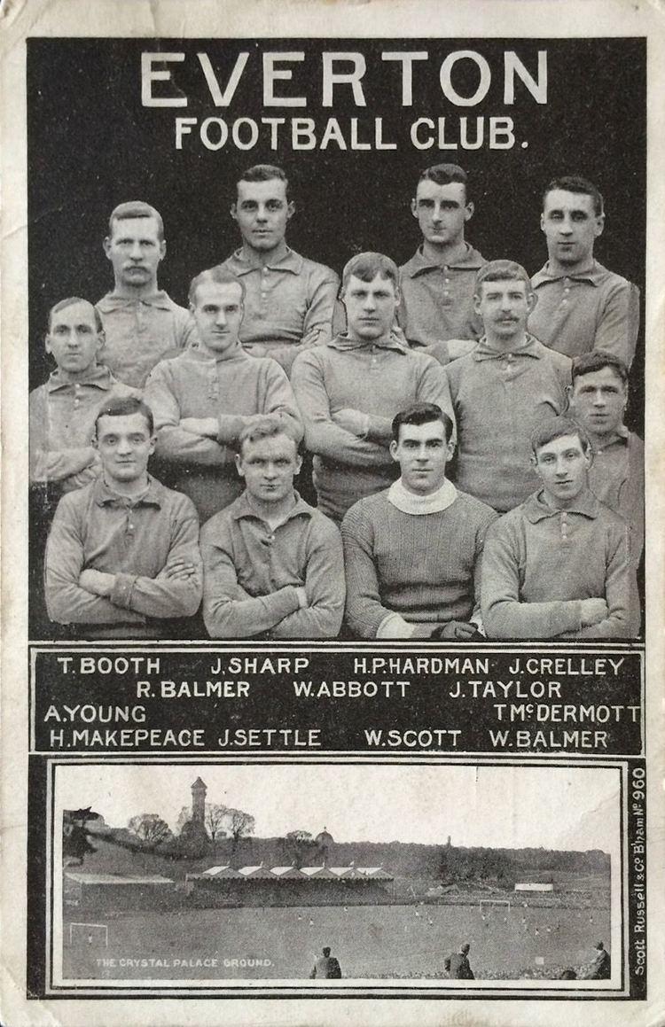 1906 FA Cup Final 4bpblogspotcomHSLUGaOu9QVnJz9Dhux3IAAAAAAA