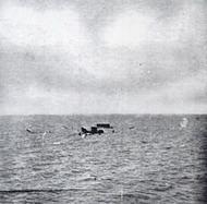 1906 Florida Keys hurricane httpsuploadwikimediaorgwikipediacommonsthu